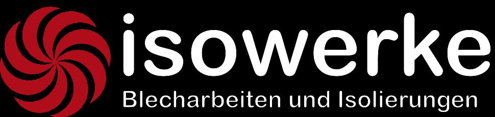 Isowerke